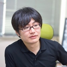 Keigo Inukai